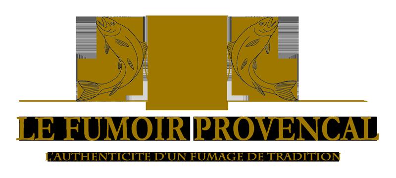 Le fumoir provençal